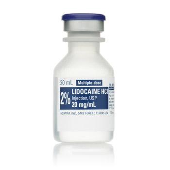 xylocaine mm